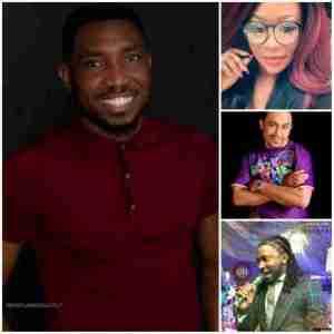 Daddy Freeze, Uti, Toni Payne Disagree With Timi Dakolo's Post About Marriage